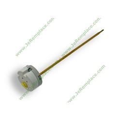 Joint de r sistance pour chauffe eau atlantic 099060 - Thermostat qui chauffe ...