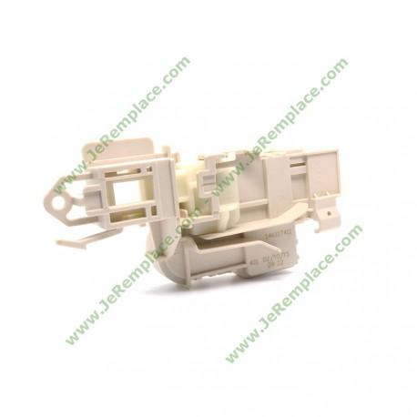 Sécurité de porte 1461174029 pour lave linge 1461174037 Electrolux