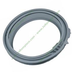Joint de hublot DC6402888A pour lave linge samsung