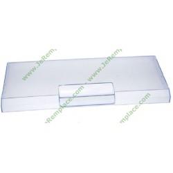 00353616 Portillon volet pour congélateur bosch siemens