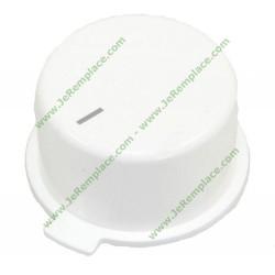 Manette de programmateur AS0013166 pour lave vaisselle