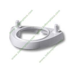 support de la brosse Braun 67040226 brosse à dents électrique