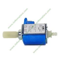 Pompe vibrante 65W CP.3A.958.1/ST invensys
