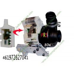 Pompe de cyclage 480140103012 smart pour lave vaisselle