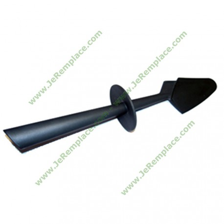 Spatule adaptable TM21 Thermomix