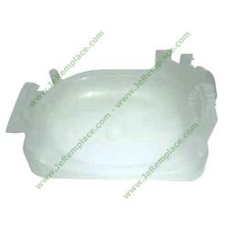 Bac d'eau compresseur réfrigérateur 481941849741 481981728273 whilrpool