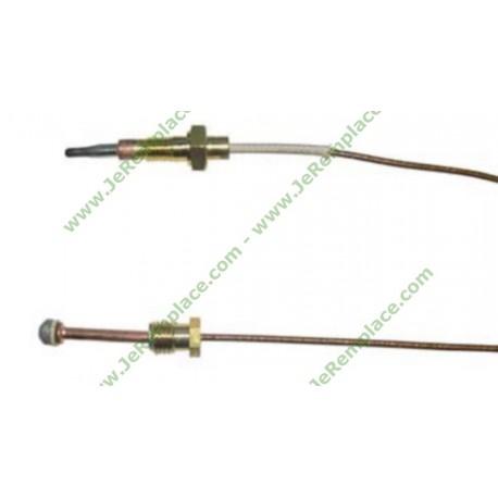 Pompe de vidange lave linge bosch siemens 00145428