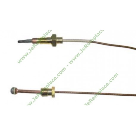 Thermocouple 67cm
