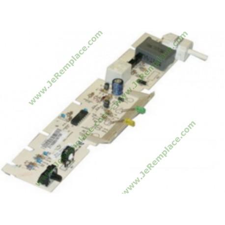 41X1104 Carte électronique pour réfrigérateur
