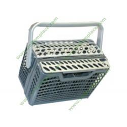 9029792356 Panier à couvert pour lave vaisselle