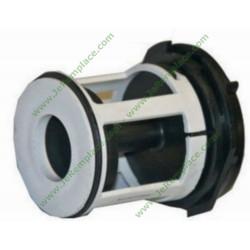 481948058106 Filtre de pompe de vidange pour lave linge