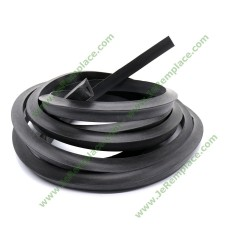 c00124334 joint silicone pour plaque de cuisson ind sit ariston. Black Bedroom Furniture Sets. Home Design Ideas