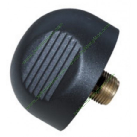 Bouchon D50019- 85D50019 pour centrale vapeur