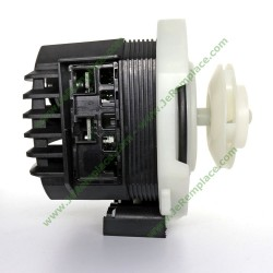 C00257903 Pompe de cyclage pour lave vaisselle