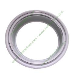 Joint de hublot 00532195 pour lave linge bosch siemens 00443455