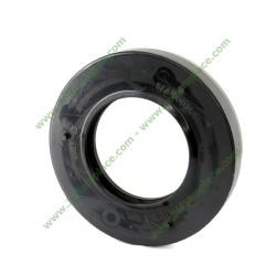 1249685007 Joint spi 35x62x11/12,5 pour lave linge