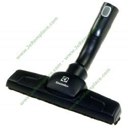 Brosse sol dur - parquet 140010201113 pour aspirateur