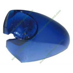 Chargeur de batterie rasoir philips 422203604100