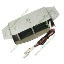 57x2272 Résistance de séchage pour sèche linge