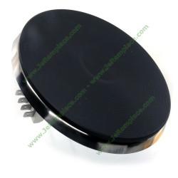 Plaque électrique à cosses diamètre 165 mm 1000 Watts 240 Volts
