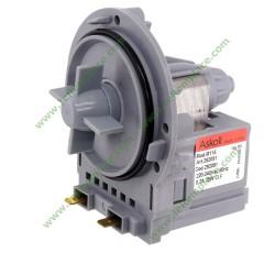55X5640 Pompe de vidange Askoll M116 Art.292091 pour lave linge