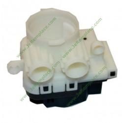 Kit de 3 filtres aspirateur chorus Hoover 35601860