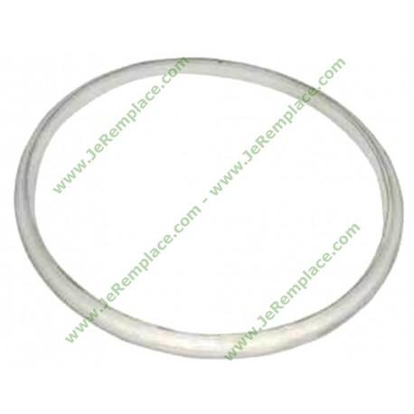 Joint FAG-009 pour autocuiseur FAGOR 4,5 -6 -7 Litres diamètre Int. 220 mm