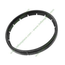 Joint de couvercle X1010003 pour autocuiseur seb 8L/10L