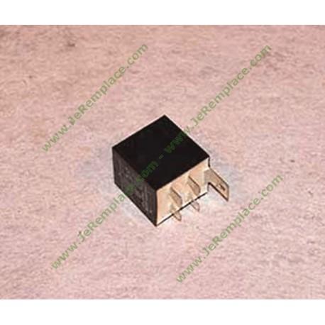 filtre antiparasite 78x2169