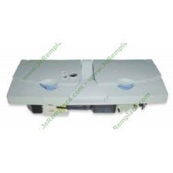 480131000162 Distributeur de produit de lavage kit lave vaisselle