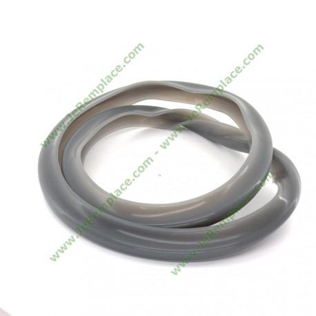 PSPEEJCN 3108830502460 Joint de couvercle pour autocuiseur SitraSpeedo