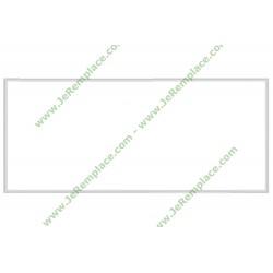 Joint de porte 481246688704 pour réfrigérateur