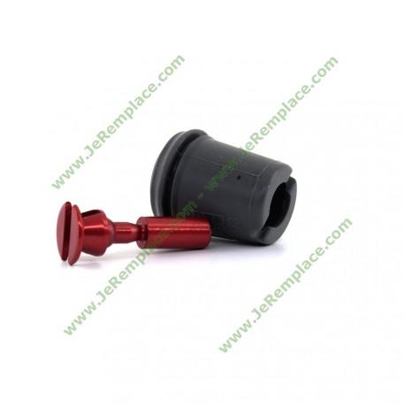 ss-790352 indicateur pression joint pour autocuiseur seb