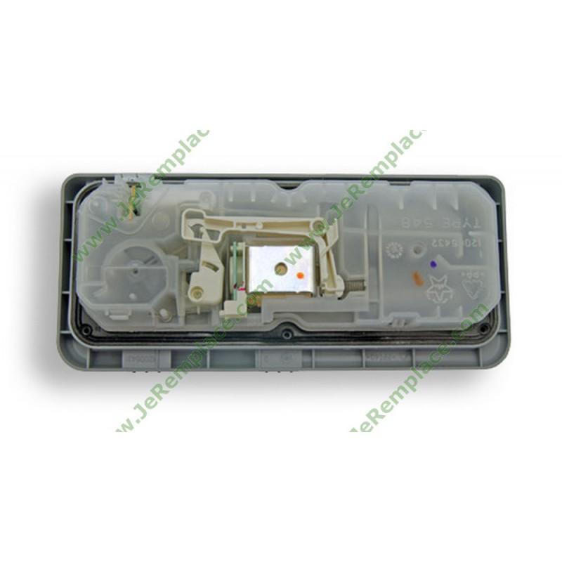 480131000162 distributeur de produit de lavage kit lave vaisselle. Black Bedroom Furniture Sets. Home Design Ideas