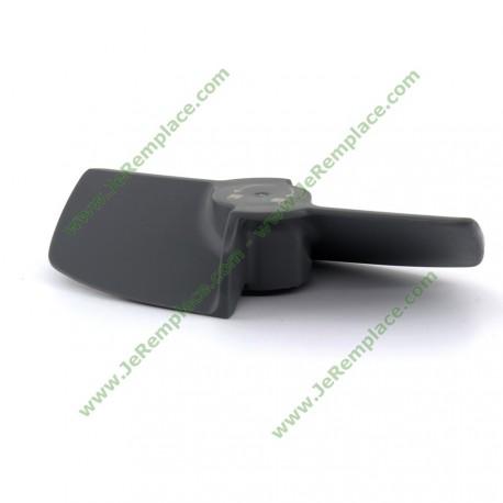Malaxeur KW713001 pour mixeur kenwood