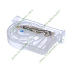 00611317 Contact débimètre de lave vaisselle bosch siemens sn26m280ff