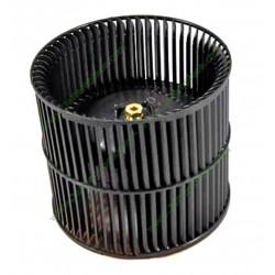 Turbine de ventilation 50273256003 pour hotte
