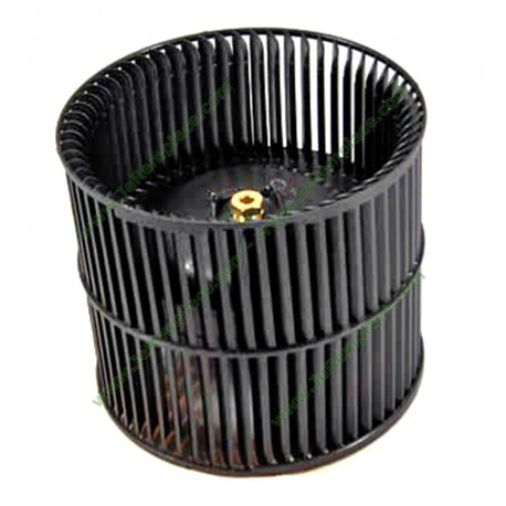 50273256003 Turbine de ventilation pour hotte