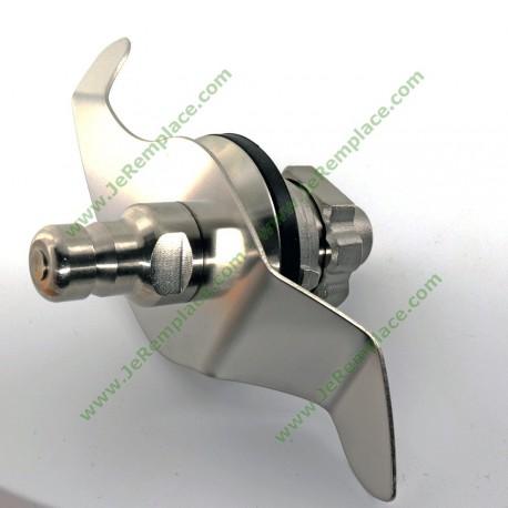 3519280172422 Couteau Pétrin pour XL Cook Expert Magimix 17242