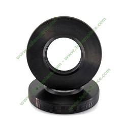 00171291 Joint SPY 35/72/10/12 pour lave linge