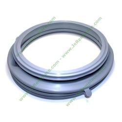 Joint de hublot rond 2905570100 pour lave linge beko