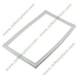 44X1376 Joint de porte pour réfrigérateur, congélateur.