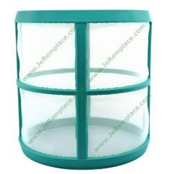 Microfiltre lave vaisselle 32X3306 brandt vedette thomson 32X1994