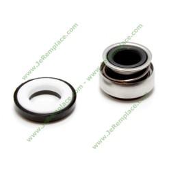 c00209680 Joint d'axe cyclam de pompe pour lave vaisselle
