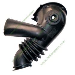 4006059960 Durite cuve pompe pour lave linge
