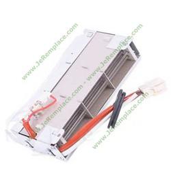 1366110011 Résistance de séchage pour sèche linge 2600W Electrolux