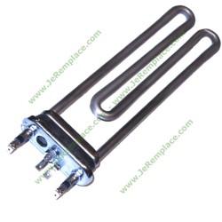 Thermoplongeur 481010550891 pour lave linge