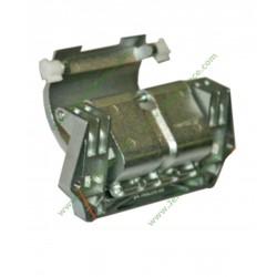 52x1462 Charnière de hublot pour lave linge
