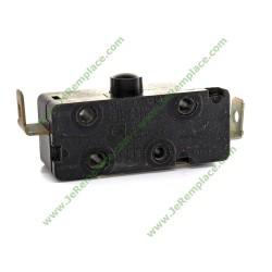 Mini interrupteur 51X2859 pour lave linge