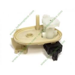 Pompe de relevage 481236058212 pour sèche linge
